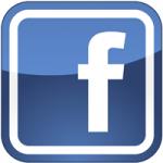 facebook-college-jeanne-darc