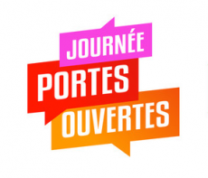 inscription-journee-portes-ouvertes-college-bilingue